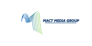 Mact Media Group Logo