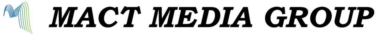 https://mact.gr/wp-content/uploads/2021/01/mact_logo-8.png