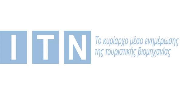 https://mact.gr/wp-content/uploads/2021/08/ιτν-νεςδ-νες-οηο.png