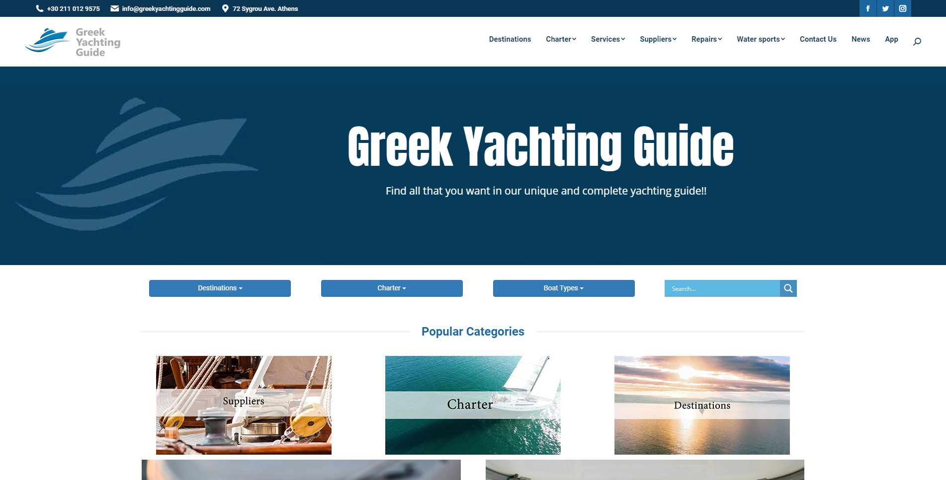 https://mact.gr/wp-content/uploads/2021/08/greekyachting_guide.png
